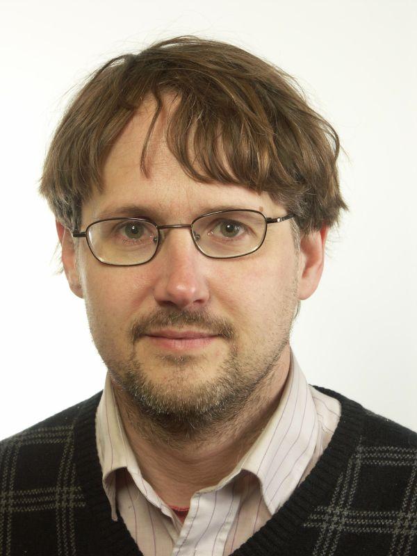 Niclas Malmberg