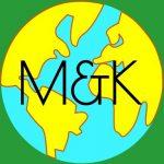 M & K